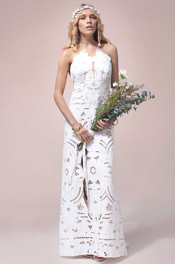 rue-de-seine-2016-bridal-gown-wedding-dress-nomad-boho-romantic-beaded-backless-crochet12