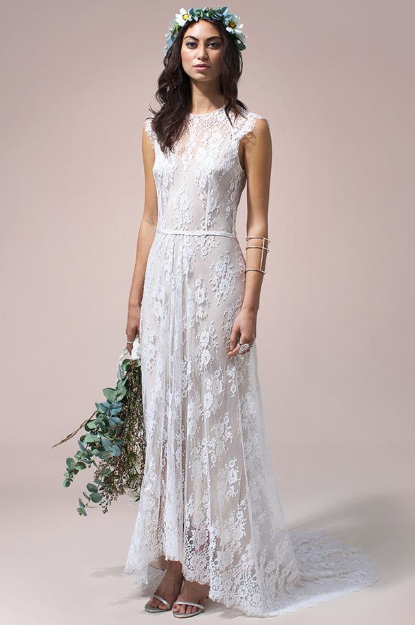 rue-de-seine-2016-bridal-gown-wedding-dress-nomad-boho-romantic-beaded-backless-crochet13