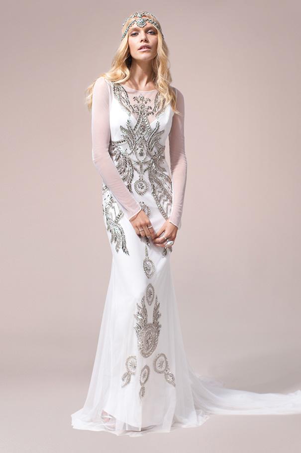 rue-de-seine-2016-bridal-gown-wedding-dress-nomad-boho-romantic-beaded-backless-crochet14