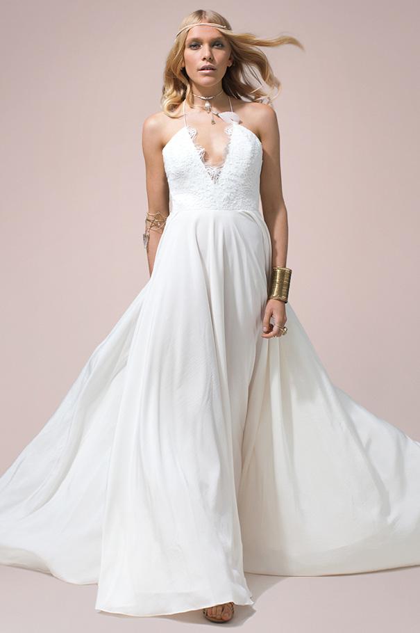 rue-de-seine-2016-bridal-gown-wedding-dress-nomad-boho-romantic-beaded-backless-crochet20