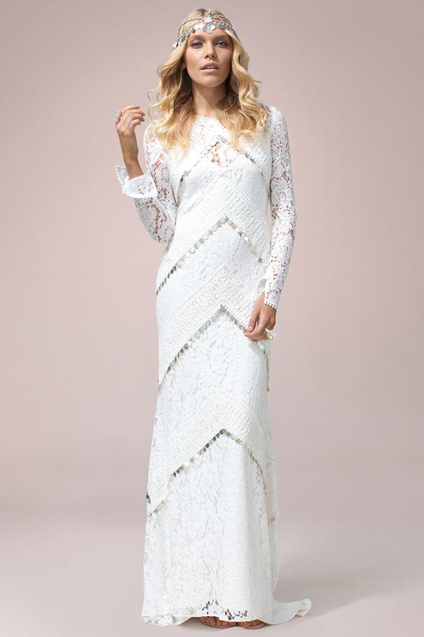 rue-de-seine-2016-bridal-gown-wedding-dress-nomad-boho-romantic-beaded-backless-crochet21