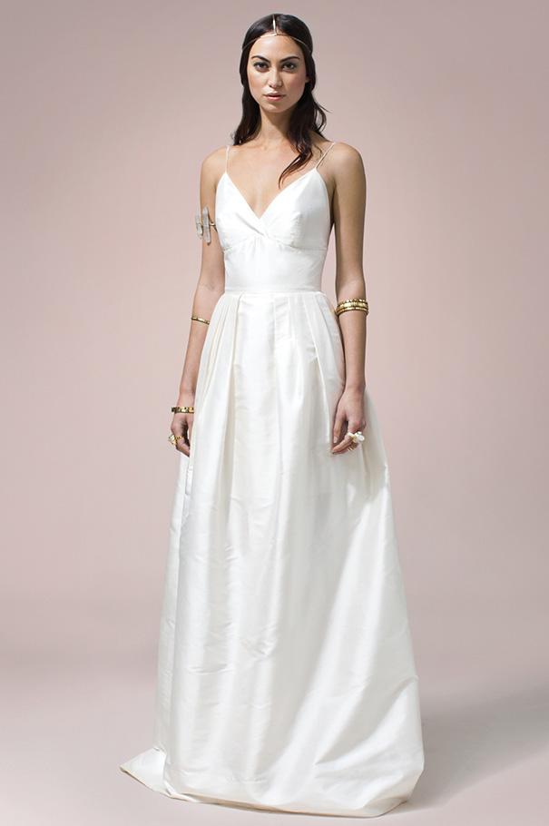 rue-de-seine-2016-bridal-gown-wedding-dress-nomad-boho-romantic-beaded-backless-crochet25