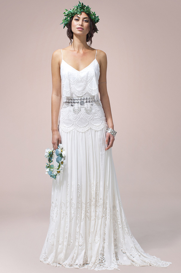 rue-de-seine-2016-bridal-gown-wedding-dress-nomad-boho-romantic-beaded-backless-crochet7