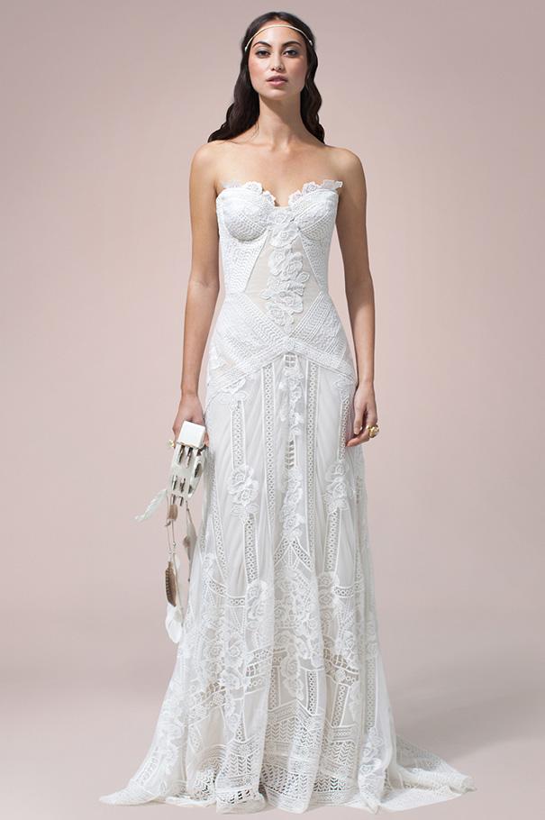 rue-de-seine-2016-bridal-gown-wedding-dress-nomad-boho-romantic-beaded-backless-crochet9