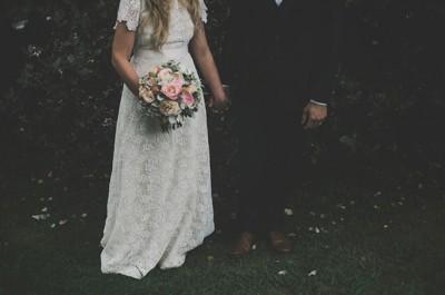 rue-de-seine-bridal-gown-real-wedding-deer-farm-rural-victoria-wedding-photographer19