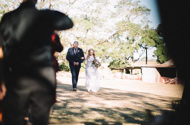 rue-de-seine-bridal-gown-wedding-dress10