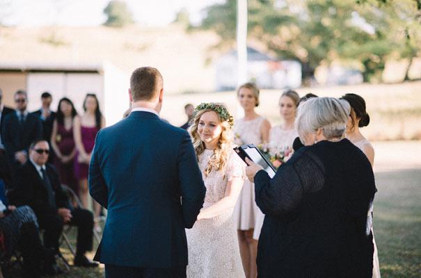 rue-de-seine-bridal-gown-wedding-dress11