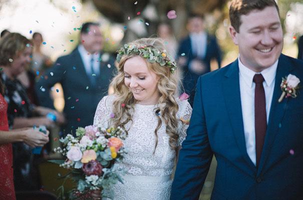 rue-de-seine-bridal-gown-wedding-dress12
