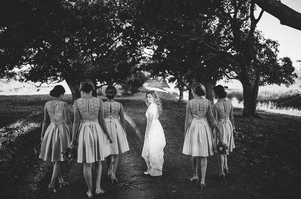 rue-de-seine-bridal-gown-wedding-dress15