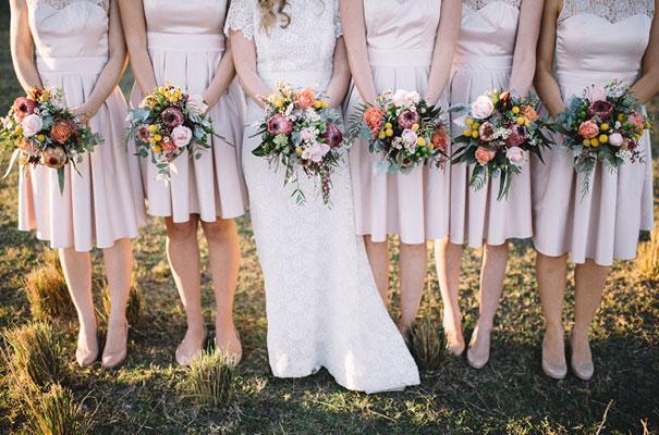 rue-de-seine-bridal-gown-wedding-dress17
