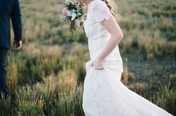 rue-de-seine-bridal-gown-wedding-dress21