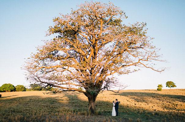 rue-de-seine-bridal-gown-wedding-dress22