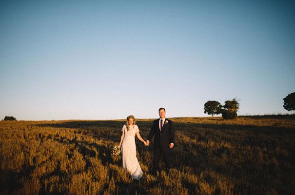 rue-de-seine-bridal-gown-wedding-dress23