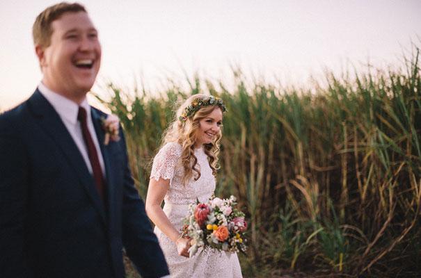 rue-de-seine-bridal-gown-wedding-dress27