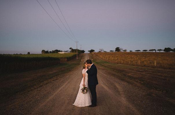 rue-de-seine-bridal-gown-wedding-dress29
