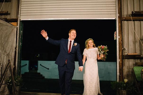 rue-de-seine-bridal-gown-wedding-dress32