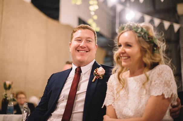 rue-de-seine-bridal-gown-wedding-dress37