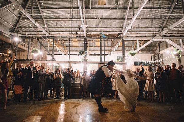 rue-de-seine-bridal-gown-wedding-dress44