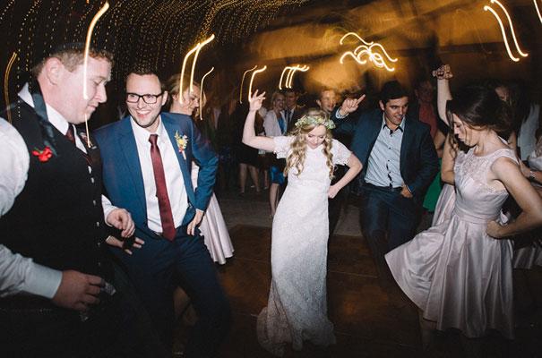 rue-de-seine-bridal-gown-wedding-dress46
