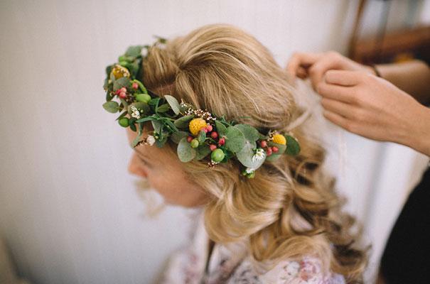 rue-de-seine-bridal-gown-wedding-dress5