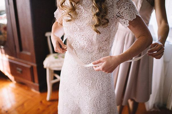 rue-de-seine-bridal-gown-wedding-dress7