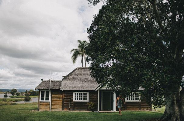 rue-de-seine-luke-going-barn-country-wedding