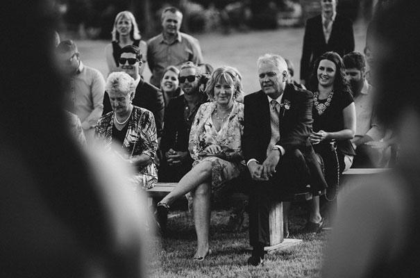 rue-de-seine-luke-going-barn-country-wedding14