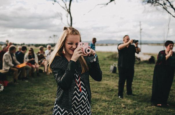 rue-de-seine-luke-going-barn-country-wedding17