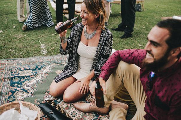 rue-de-seine-luke-going-barn-country-wedding21