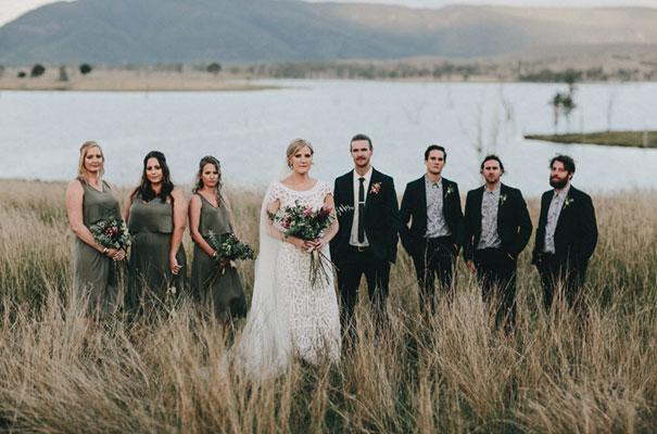 rue-de-seine-luke-going-barn-country-wedding24