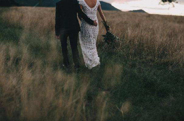 rue-de-seine-luke-going-barn-country-wedding36