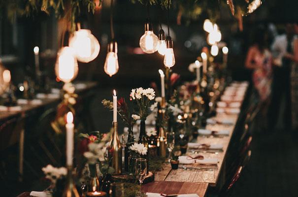 rue-de-seine-luke-going-barn-country-wedding38