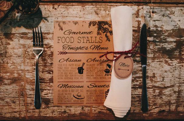 rue-de-seine-luke-going-barn-country-wedding41