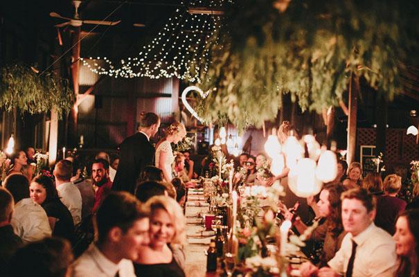 rue-de-seine-luke-going-barn-country-wedding42