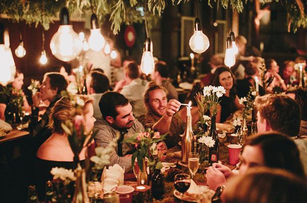 rue-de-seine-luke-going-barn-country-wedding44