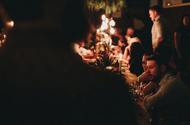 rue-de-seine-luke-going-barn-country-wedding45