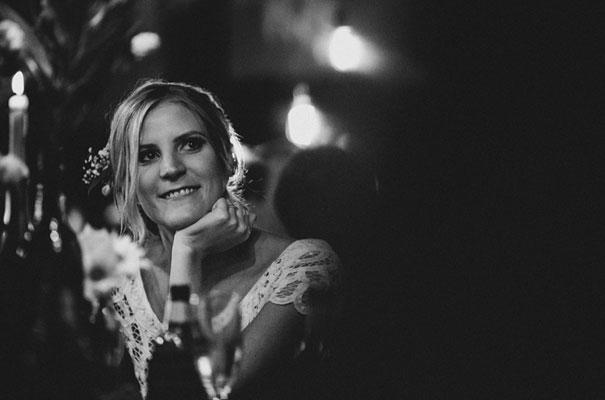 rue-de-seine-luke-going-barn-country-wedding48