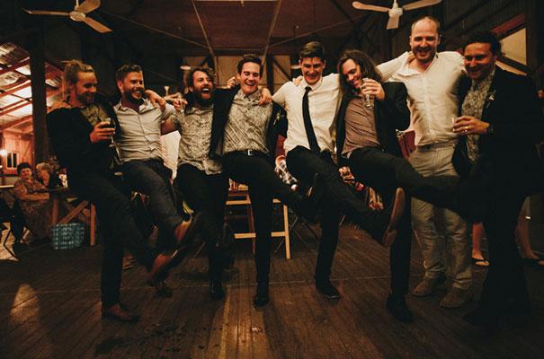 rue-de-seine-luke-going-barn-country-wedding52