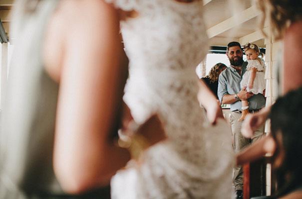 rue-de-seine-luke-going-barn-country-wedding5