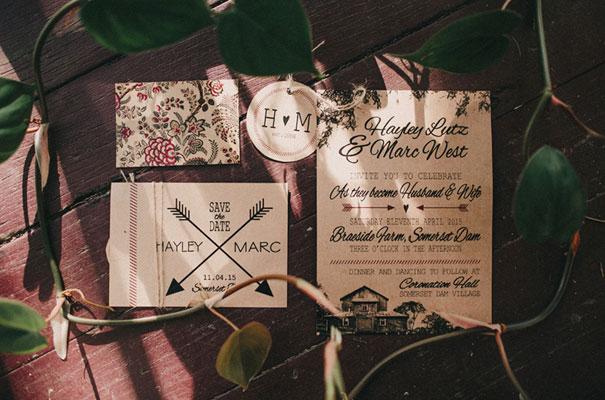 rue-de-seine-luke-going-barn-country-wedding7