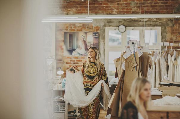 rue-de-seine-nz-bridal-boutique-wedding-dress-danelle-bohane10