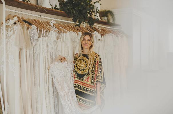 rue-de-seine-nz-bridal-boutique-wedding-dress-danelle-bohane12