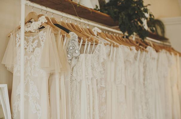 rue-de-seine-nz-bridal-boutique-wedding-dress-danelle-bohane13