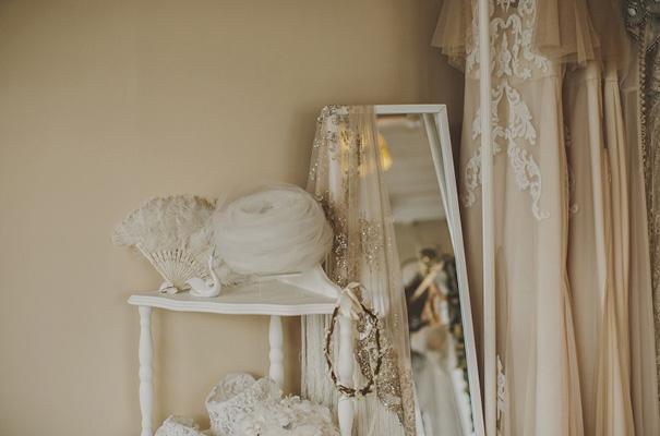 rue-de-seine-nz-bridal-boutique-wedding-dress-danelle-bohane14