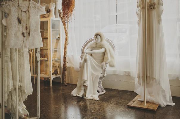 rue-de-seine-nz-bridal-boutique-wedding-dress-danelle-bohane15