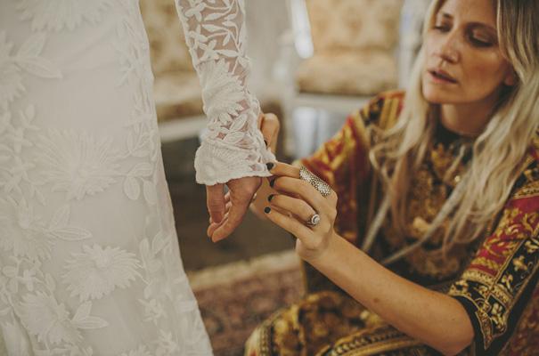 rue-de-seine-nz-bridal-boutique-wedding-dress-danelle-bohane17
