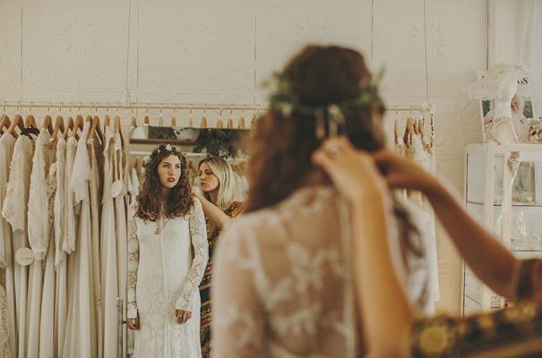 rue-de-seine-nz-bridal-boutique-wedding-dress-danelle-bohane18