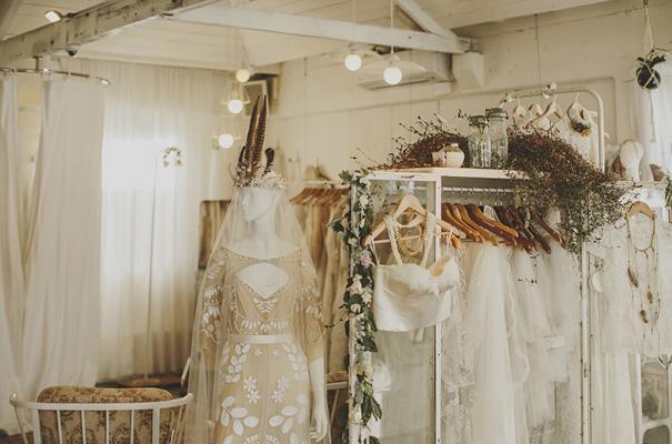 rue-de-seine-nz-bridal-boutique-wedding-dress-danelle-bohane19