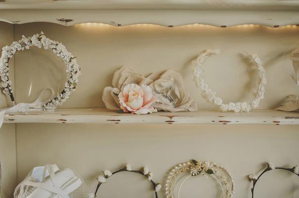 rue-de-seine-nz-bridal-boutique-wedding-dress-danelle-bohane20