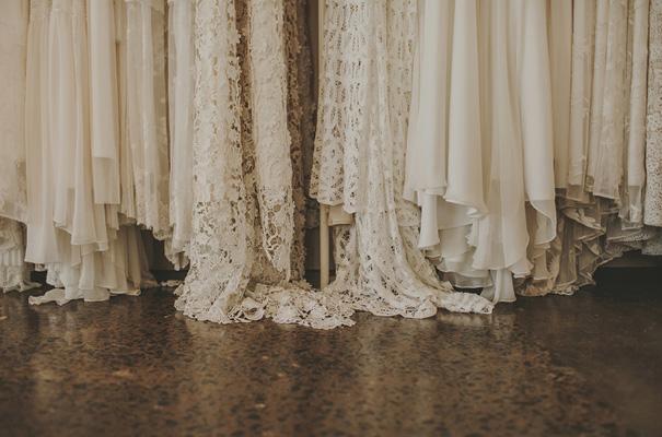 rue-de-seine-nz-bridal-boutique-wedding-dress-danelle-bohane21